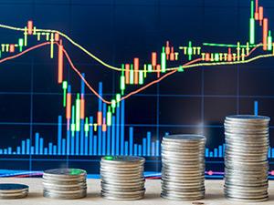日经指数收涨2.02% 近3个交易日反弹