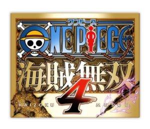 《海贼无双4》所有玩家角色动作招式一次看完,Switch版上百种连线任务同步曝光