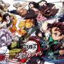 《鬼灭之刃》预计发售粉丝活动影像商品,「无限列车篇」最新情报将待4/10特别节目公布
