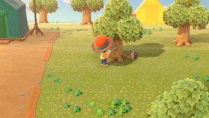 无人岛杀人事件《集合啦!动物森友会》在欧美玩家手中转为恐怖游戏