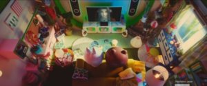 《Final Fantasy VII 重制版》惊人魅力看熊大兔兔一次说给你听