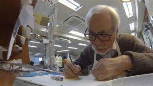 宫崎骏作品哪部必看?网友狂推它:「末日世界观」超有感