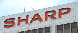 夏普拟斥资92亿日元收购NEC子公司强化海外业务