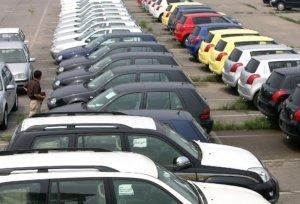 详讯:日本八大车商2月在华产量大减86.7%