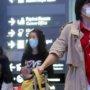 义大利日本伊朗等7城市游客禁止入境马来西亚