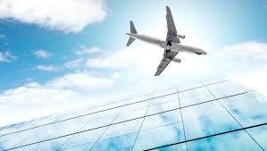 日本起降国际航班预计较原计划减少78%
