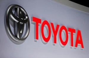 快讯:丰田宣布日本国内5家工厂将停工