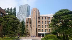"""""""日本大学排名""""出炉 东北大学首次跃居榜首"""