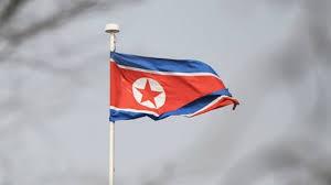 详讯:朝鲜向日本海发射2枚飞行物 为今年首次