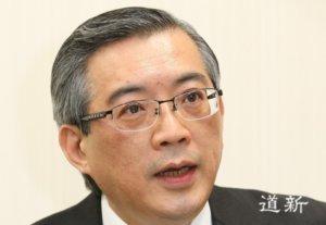 台北驻日代表处札幌负责人期待与北海道恢复交流