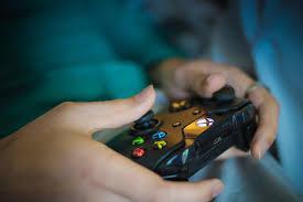 香川通过日本首个儿童电子游戏瘾防止条例