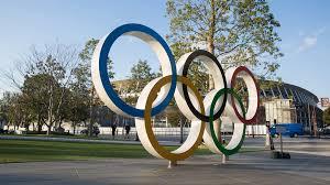 """快讯:78%的日本人认为东京奥运延期一年""""恰当"""""""