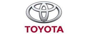 丰田所有欧洲工厂为防疫情扩大暂时停工