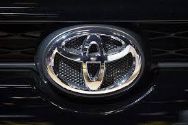 Toyota/Lexus燃油帮浦出问题台湾召回逾5万辆