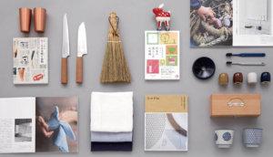 奈良第一家茑屋书店2020年春季开幕!与中川政七商店联名合作让人逛到欲罢不能