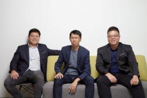 奥义智慧结盟SecureBrain 在日本推出AI资安服务