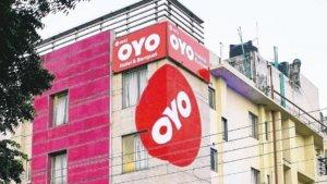 印度版Airbnb冲刺日市占旅馆加入平台将有钱可领