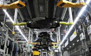 日产湖北襄阳工厂将于本周复工