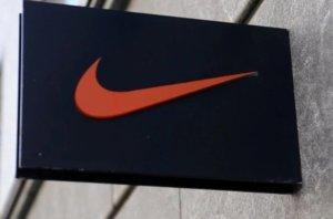 防新冠肺炎扩散Nike关闭欧美纽澳所有门市到27日