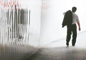 日本孤独死40-60岁近2成