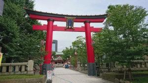 把零钱先换好!参拜日本神社「步骤、注意事项」 别让祈福效果打折扣~