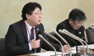 日本DPAT称许多武汉归国日侨表示压力太大