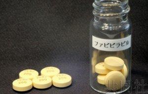日本感染症学会发布新冠疾病治疗方案