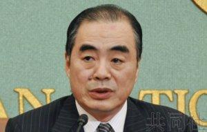 详讯:中国大使称正在协调日中首脑电话会谈
