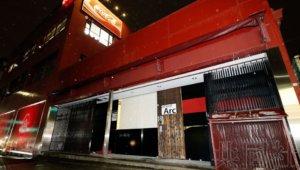 聚焦:日本各地中止音乐活动 Live House陷入经营困难