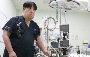 日本使用ECMO装置帮助12名新冠患者恢复