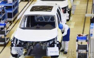 详讯:本田武汉工厂已恢复生产
