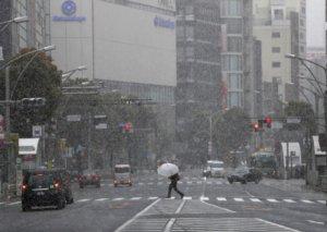 详讯:东京新确诊68人感染新冠 创单日新高