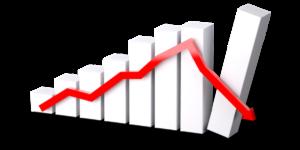 日本央行为应对股市暴跌向市场紧急注资