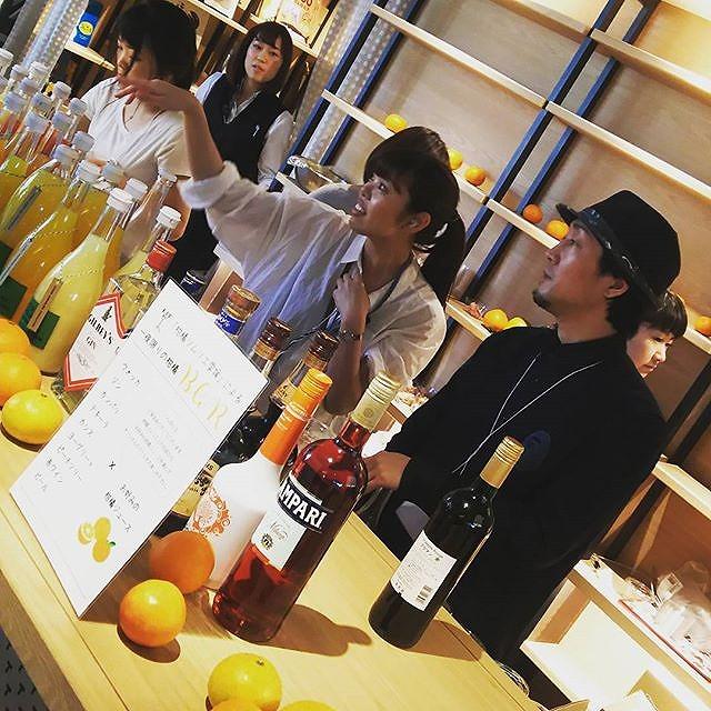柑橘類についての目利き・味覚・表現を学べてライセンス取得できる「柑橘ソムリエ」【連載:アキラの着目】
