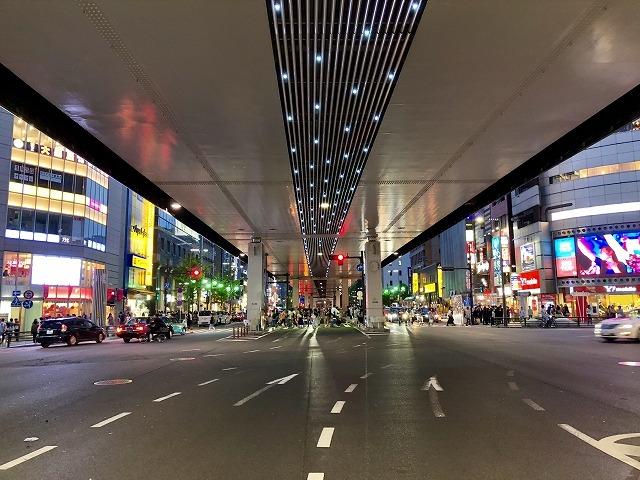 東京の様々な地名の由来 ~六本木(東京都港区)~【連載:アキラの着目】