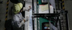 调查显示8成在华日企受到疫情管控措施的影响