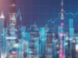 IIF预测今年全球经济增长率降至负1.5%