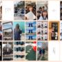日本推特瞬间泪海一片!「桥本环奈・滨边美波」携手传递300万名高校生的感动片刻!