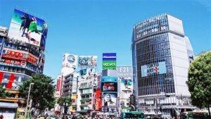 疫情结束日本人最欢迎哪国来观光?台湾得票率是中国23倍