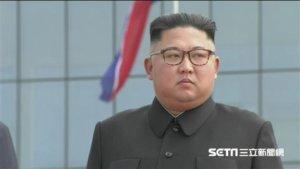 快讯/时隔3周再出手!北韩朝日本海发射「反舰巡弋飞弹」