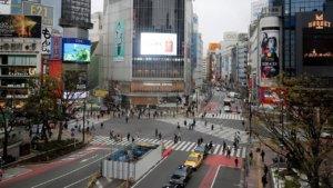 """快讯:约6成日本人认为""""应该一律发放""""现金"""