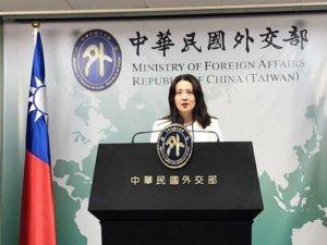 滞留沙乌地11名国人外交部感谢日方协助共搭包机返国