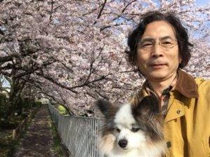 批谭德塞指控完全错误!日本神人级学者:他应该到台湾取经