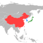 写在东盟与中日韩(10+3)抗击新冠肺炎疫情领导人特别会议召开之际