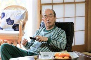 志村健「不知自己得武肺」昏迷离世医自责:没能救回他