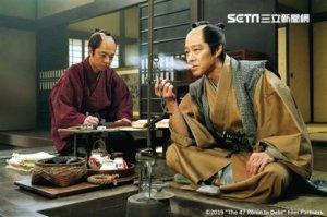 无缘自己作品!日本一代史学大师肾盂癌离世…享年63岁