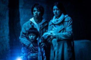 日本最惊悚都市传说登大萤幕!观众吓喊:路上看到狗都会怕