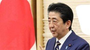 日本每人发2.8万现金抗疫网比较「酷碰券」:有对照组