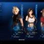 《Final Fantasy VII Remake》发售前通关有雷评测:并非原作重制,但翻拍的真香