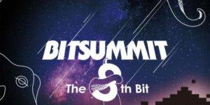 日本独立游戏盛典「BitSummit The 8th Bit」因新冠肺炎宣布延期,将改采线上活动形式推出